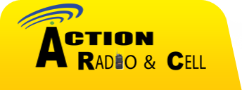 Action Radio And Cell